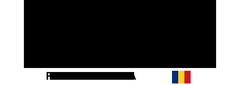 Mobilier Piatra